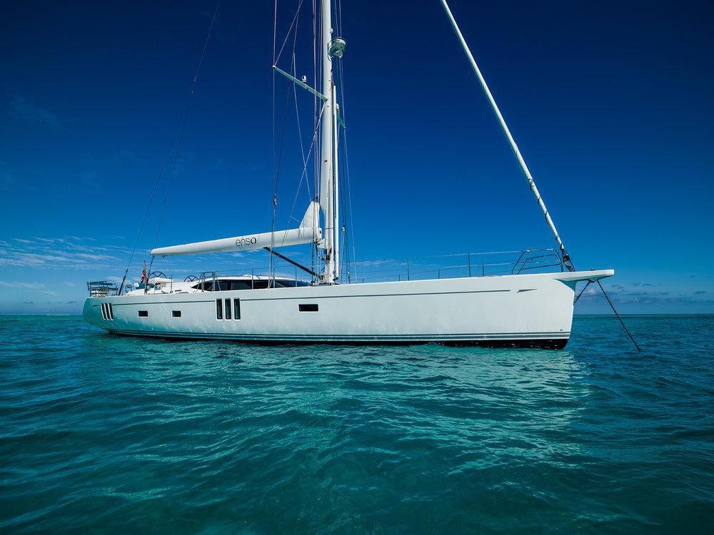 enso-Fiji-012.jpg