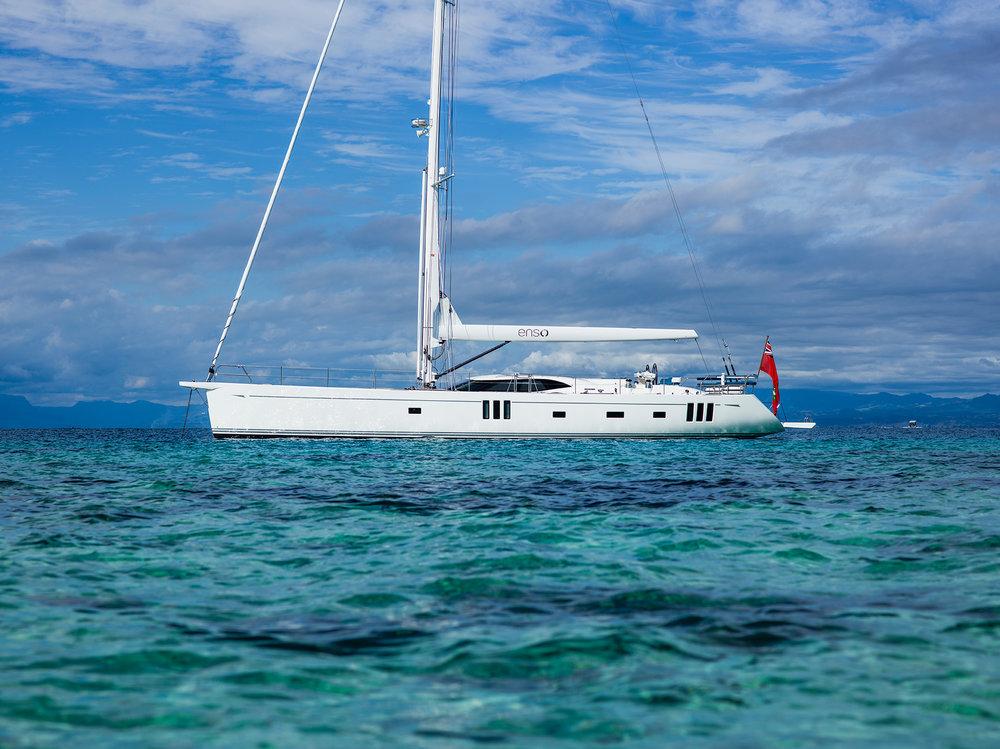 enso-Fiji-018.jpg