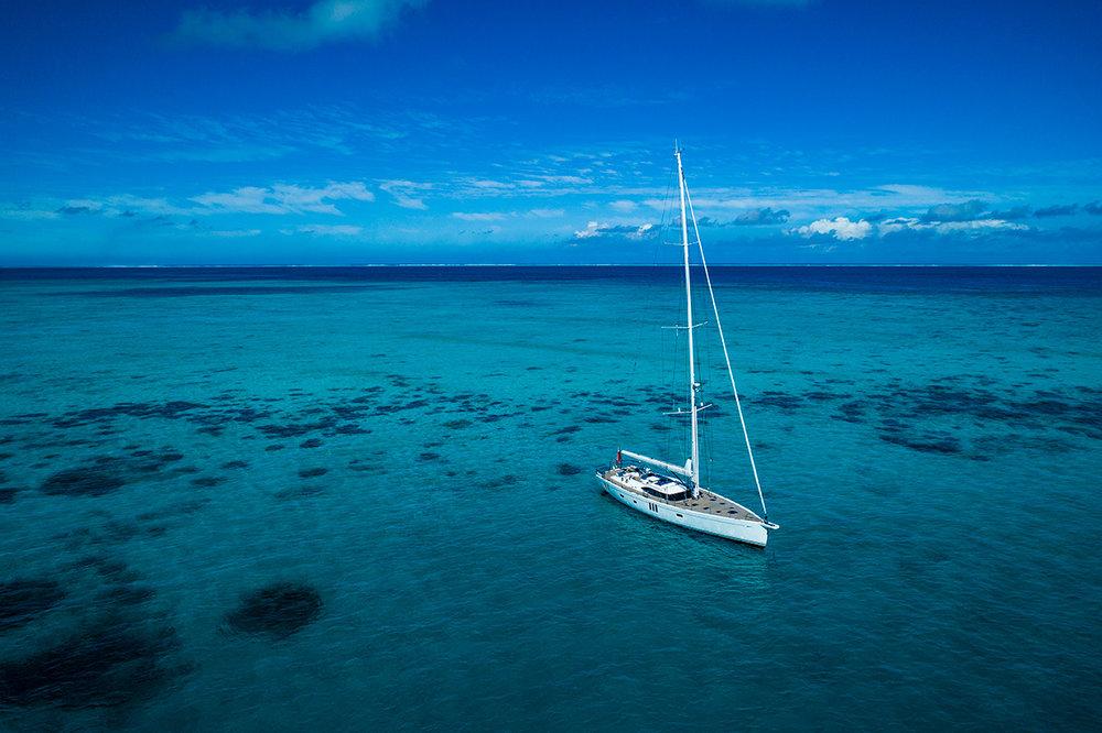 enso-Fiji-049.jpg