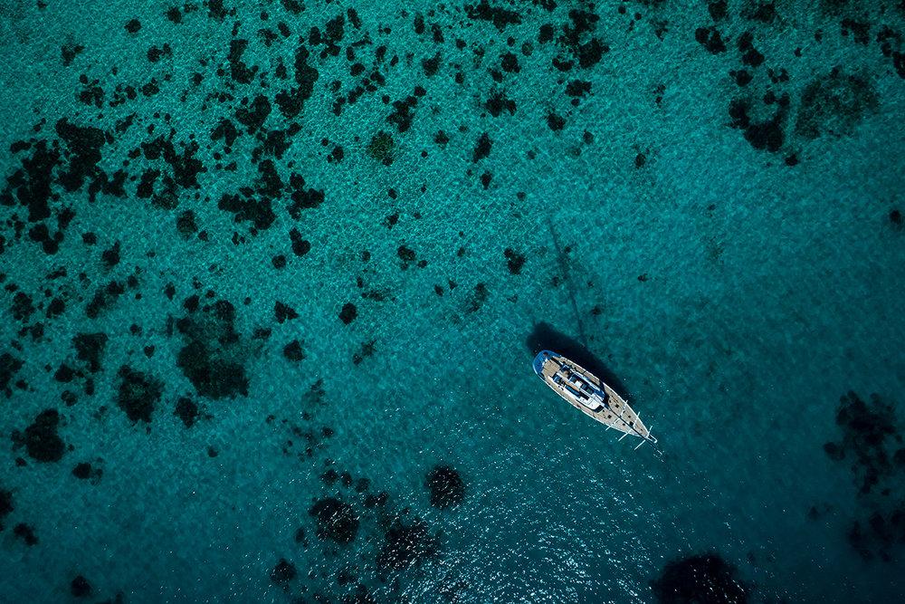 enso-Fiji-052.jpg