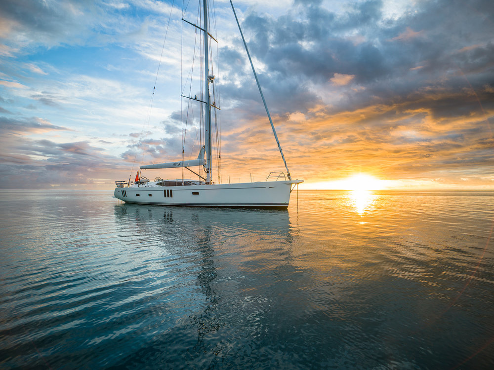 enso-Fiji-076.jpg