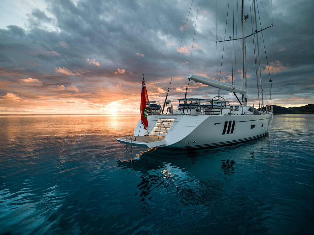 enso-Fiji-084.jpg