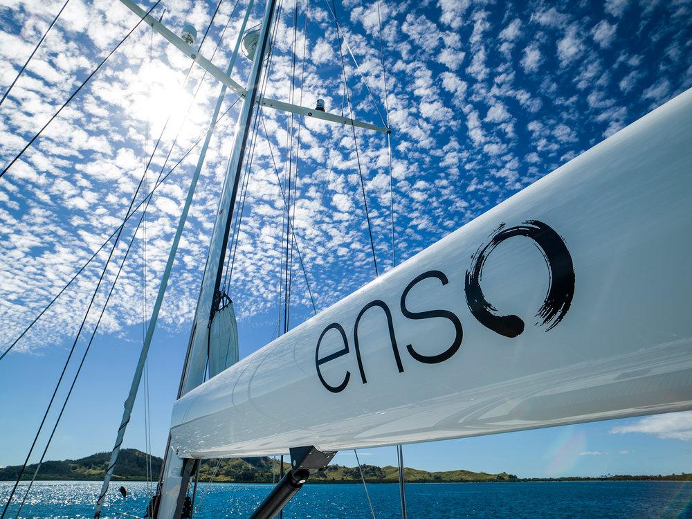 enso-Fiji-107.jpg