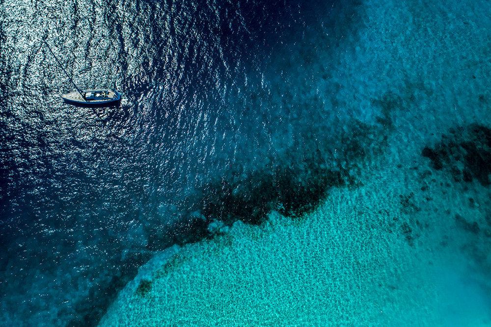 enso-Fiji-060.jpg