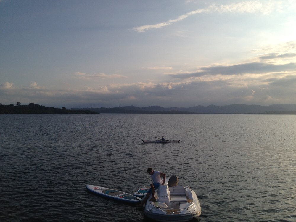 Bocas del Toro Evening Paddle.jpg