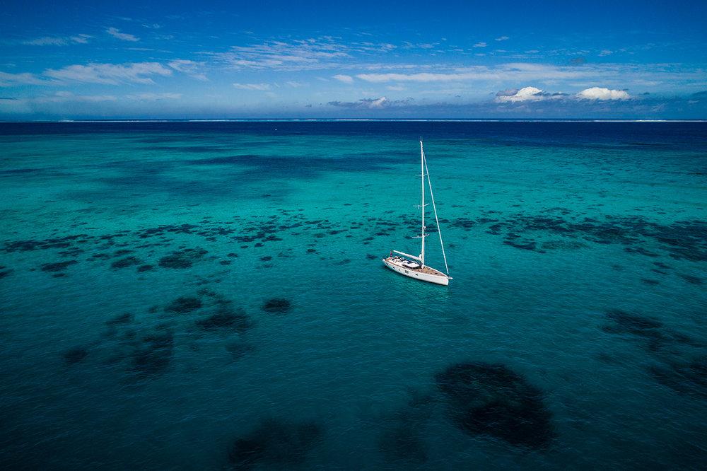 enso-Fiji-055.jpg