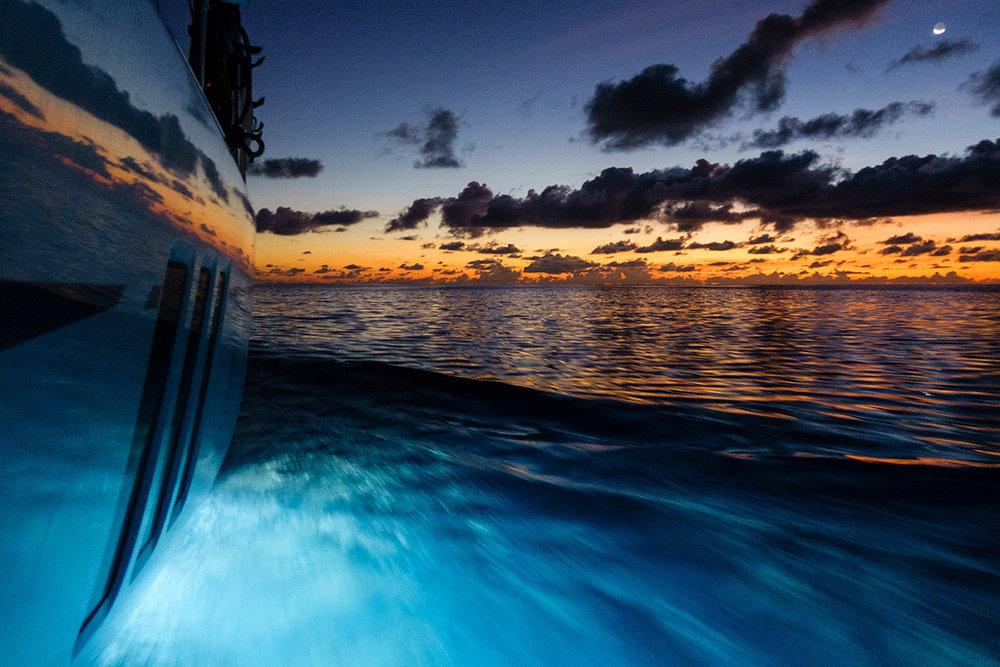 Sunset-Equator.jpg