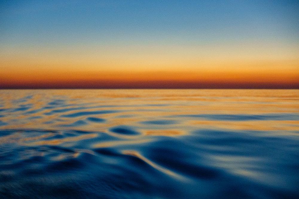 Sunrise-Panama-to-Galapagos-1.jpg