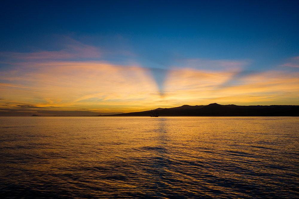 Sunrise-Galapagos.jpg
