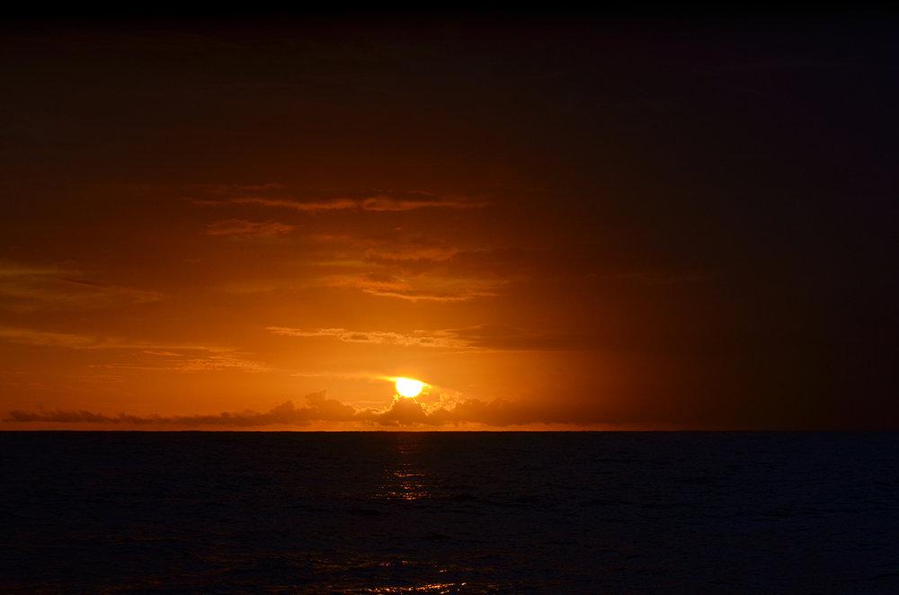 Sunset-Pacific.jpg