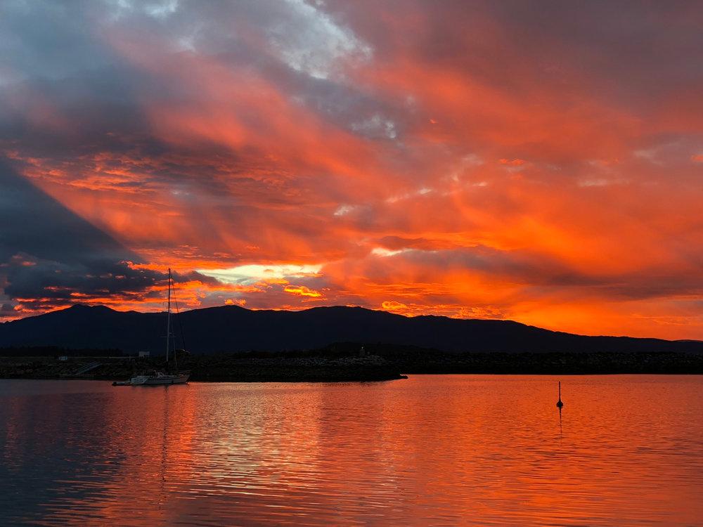 Sunset-NZ.jpg