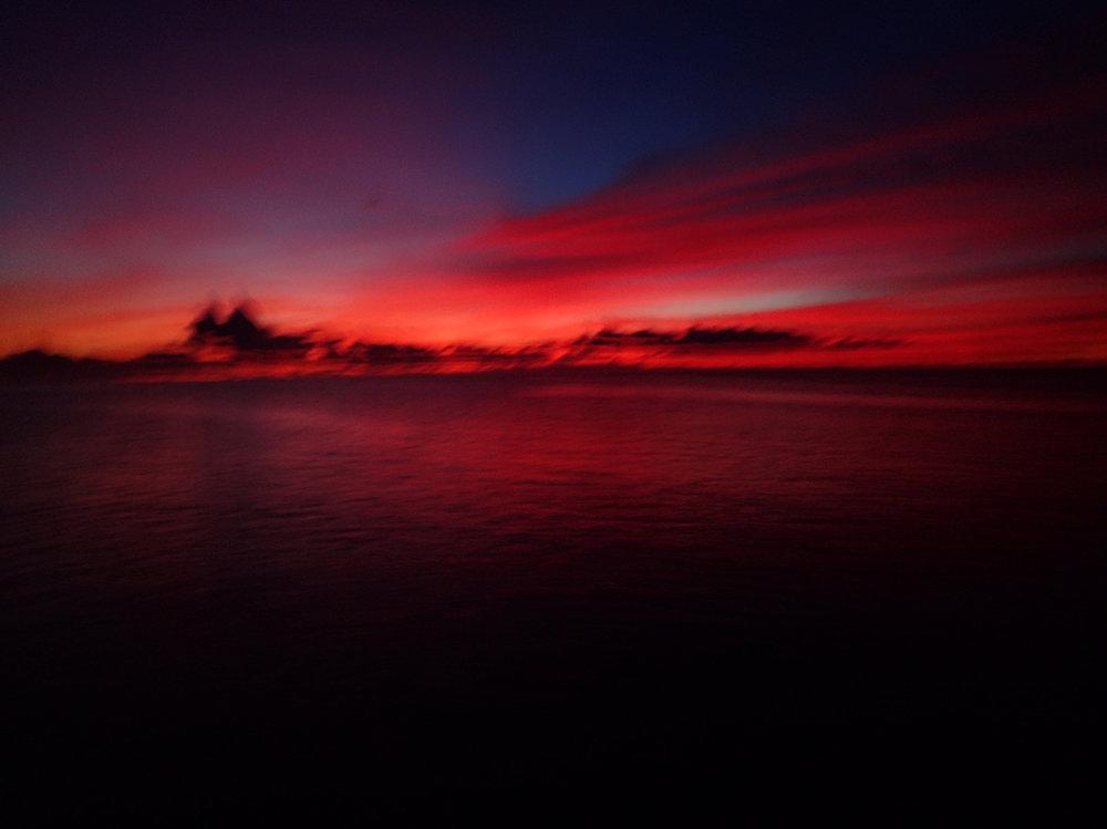 Sunset-Dominica.jpg