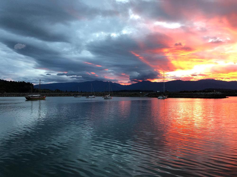 Sunset-NZ-1.jpg