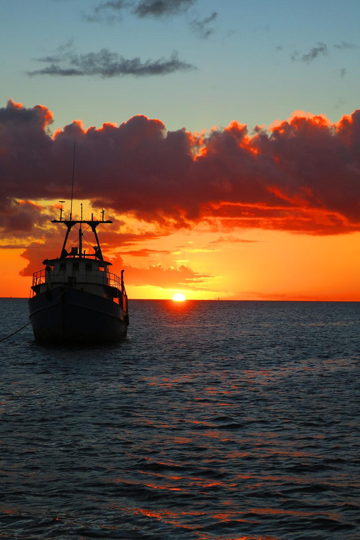 Sunset-Caribbean.jpg