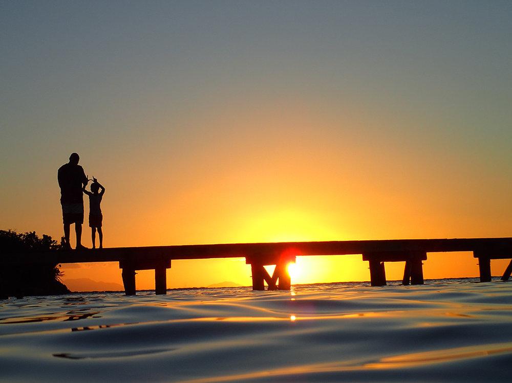 Sunset-Antigua.jpg