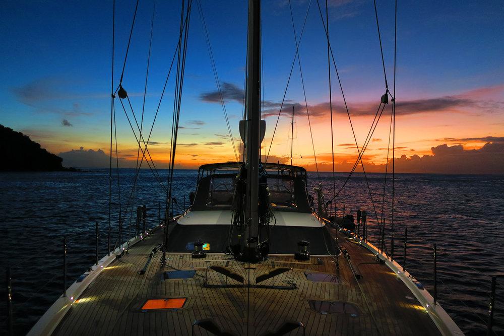 Sunset-Caribbean-1.jpg