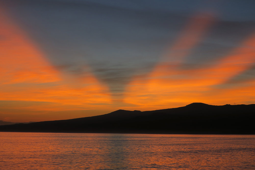 Sunrise-Galapagos-1.jpg