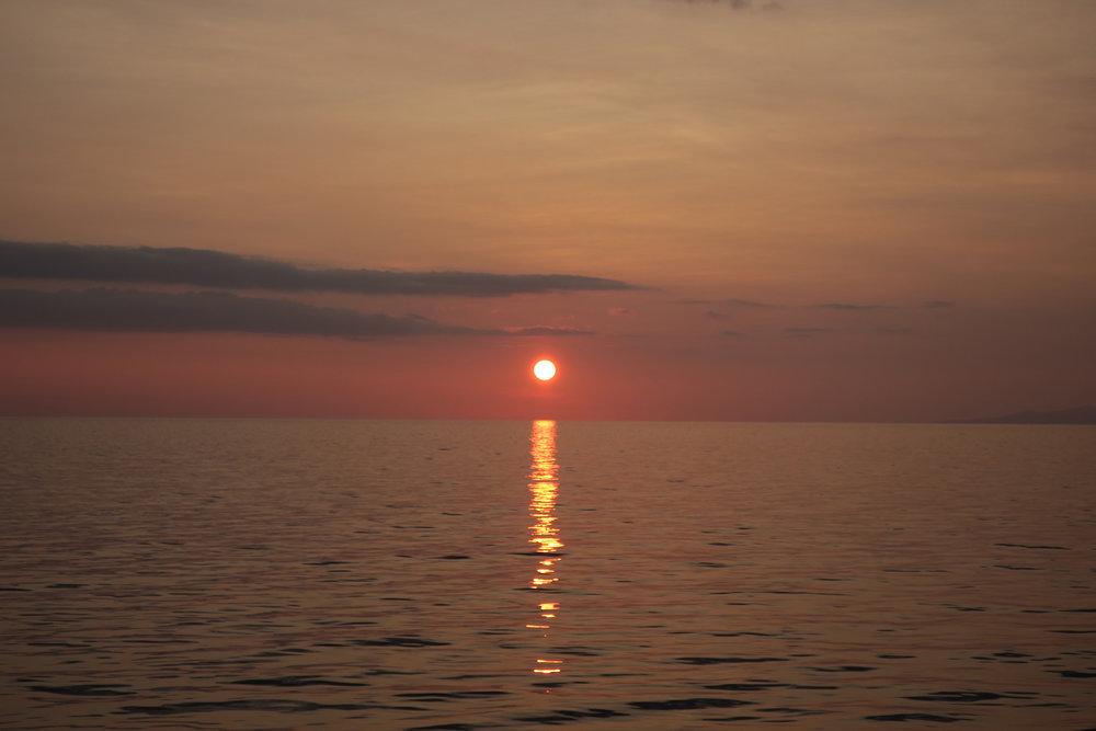 Sunrise-Fiji.jpg