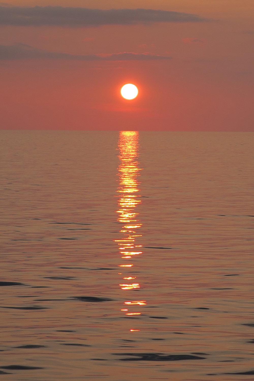 Sunrise-Fiji-1.jpg