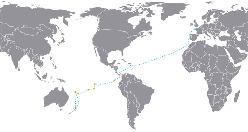ROUTE MAP ILLUSTRATION NEW WORLD V2.1.png