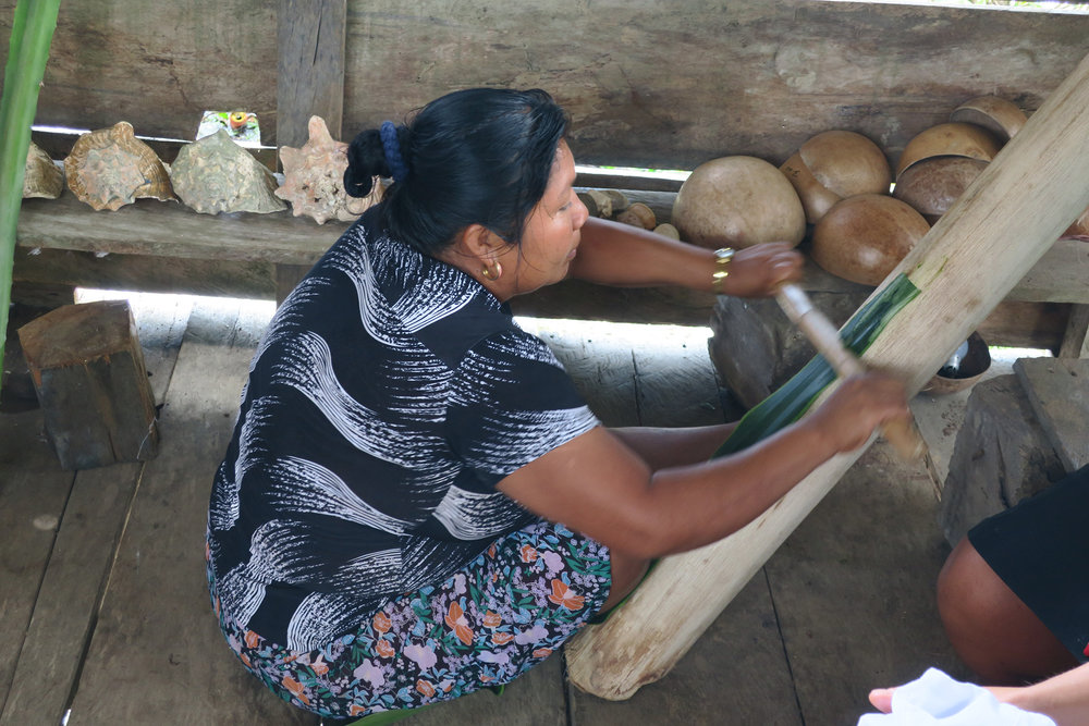 Bocas-del-Toro-Traditional-Weaving.jpg