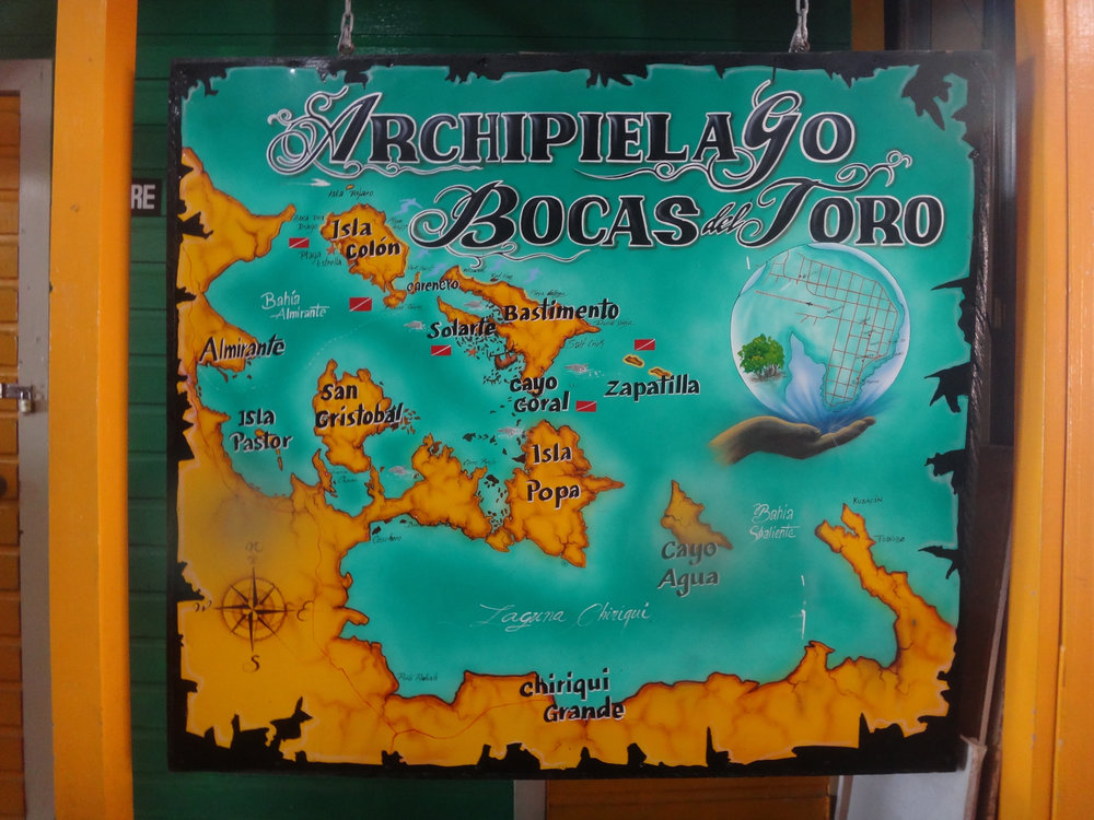 Map-of-Bocas-Del-Toro.jpg
