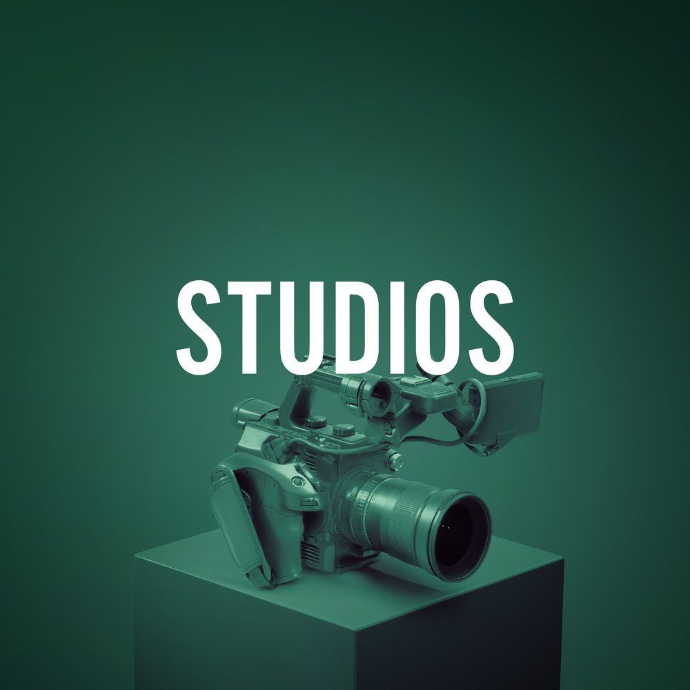 Storyboard Studios
