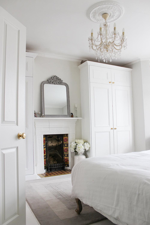 19_Main_Bedroom_2.jpg