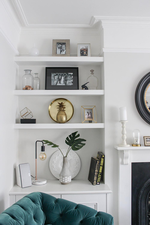 5_Living_room_5.jpg