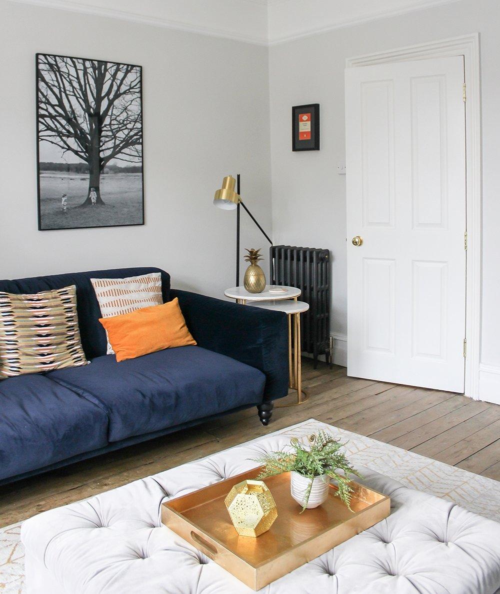 2_Living_room_2.jpg