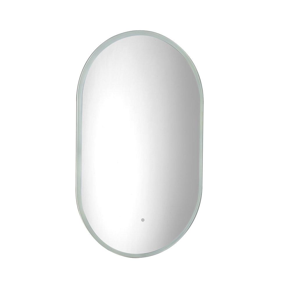 Eminence Pill Mirror