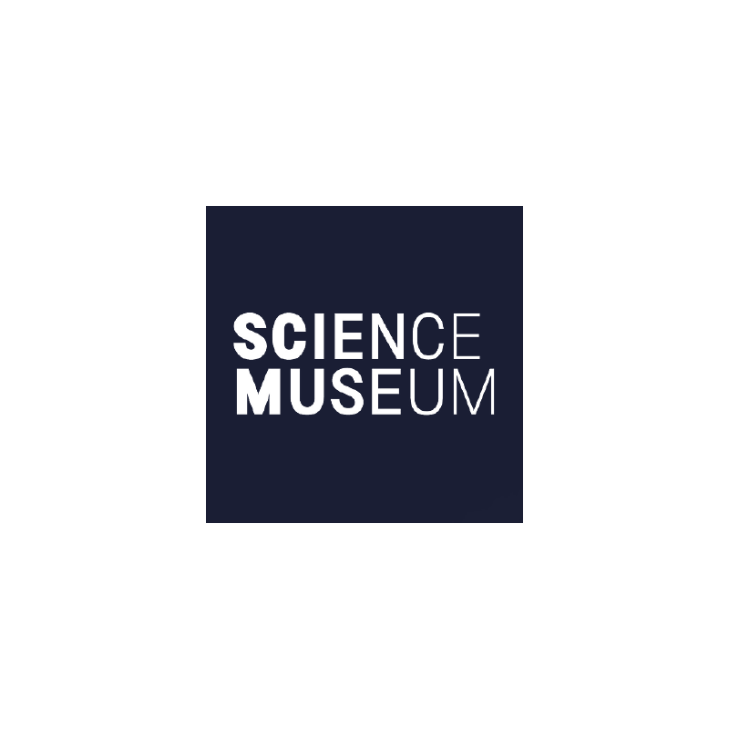 Science_Museum.png