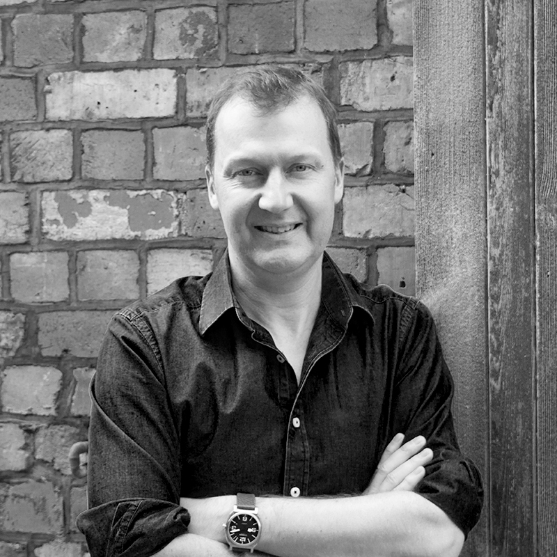 Paul Girdler - Project Director (Events)Paul leads the management and delivery of events across the board. Paul has many years' experience working with major international companies and prides himself on a professional approach that leaves nothing to chance.