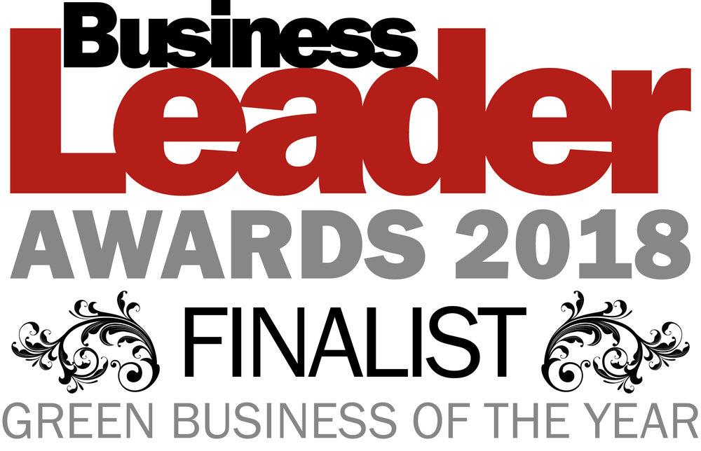Green Business of the Year Finalist Logo.jpg