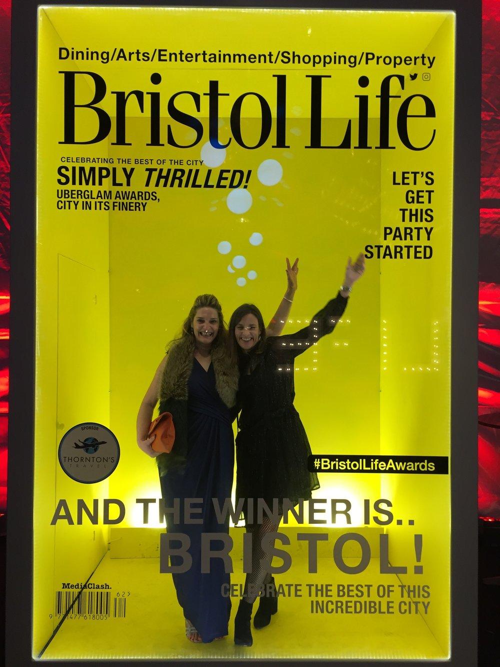 Bristol Life Awards 2019.jpg
