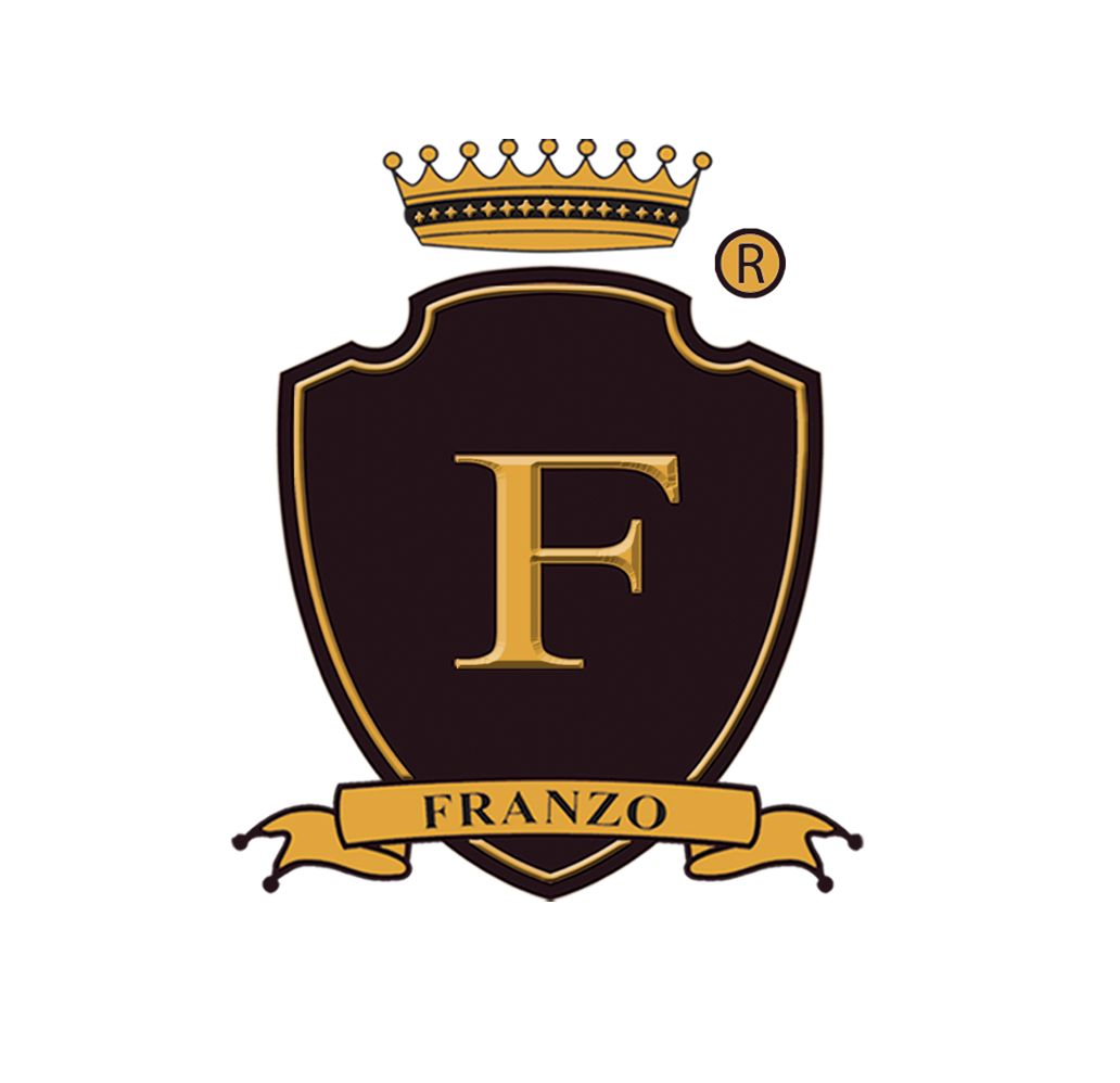 franzo living mall