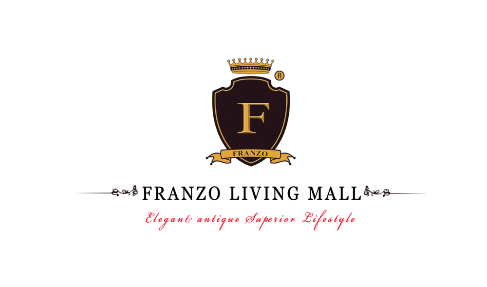 Franzo logo.png