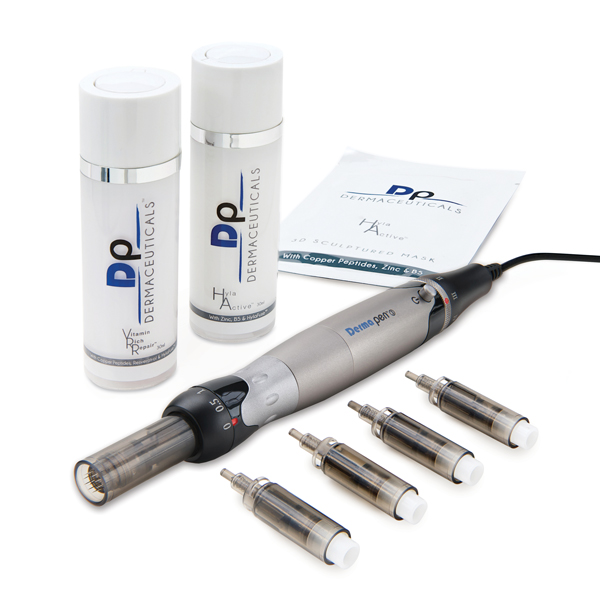 Dermapen-3MD-Group.jpg