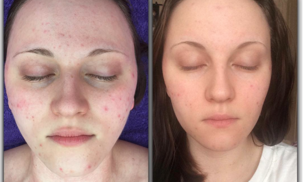 Coco_beauty_and_skincare-600x360.png