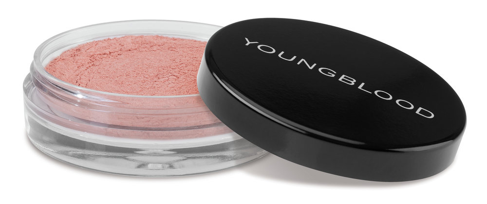 Crushed Mineral Blush-Dusty Pink 07001.jpg