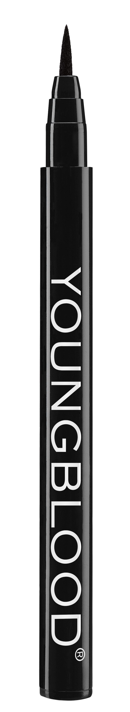 Eye-Mazing Liquid Liner Pen-Noir 11221.jpg