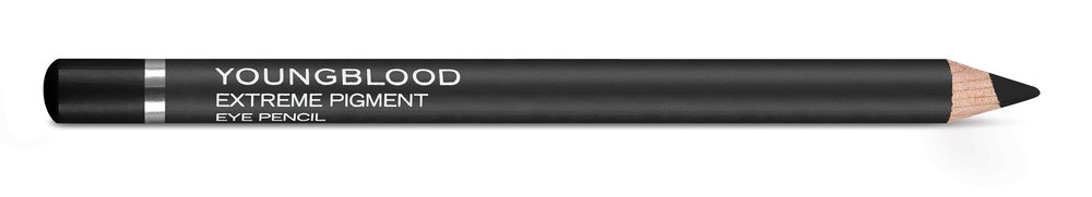 Extreme Pigment Eye Pencil-Blackest Black 11202.jpg