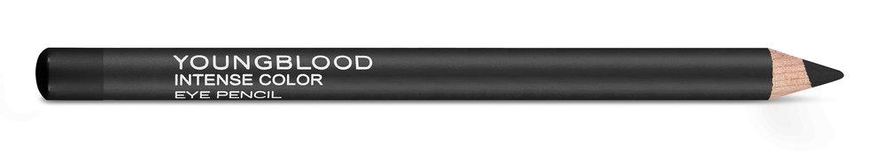 Intense Color Eye Pencil-Black 11003.jpg