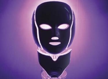 LED Purple.jpg