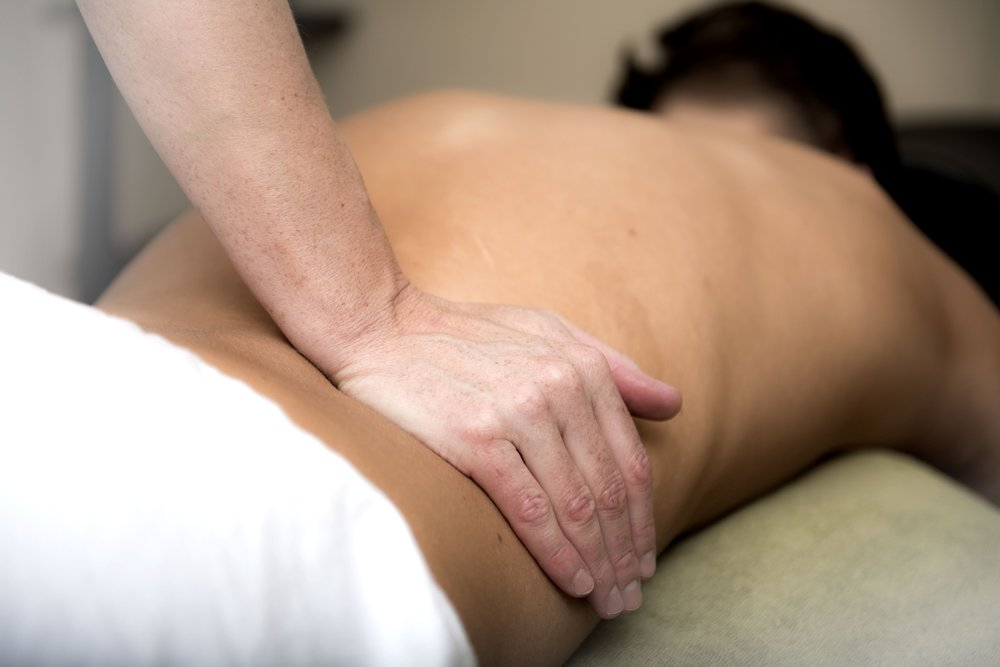 massage-3795692.jpg