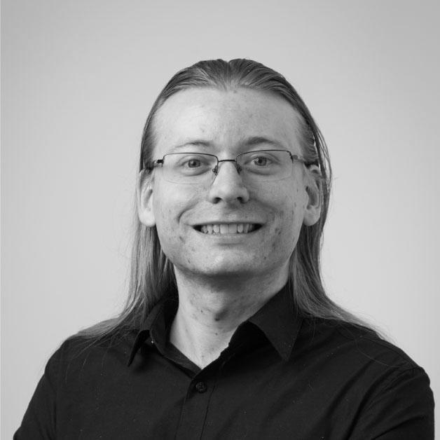 Philip Hazelden Sen | Software Engineer
