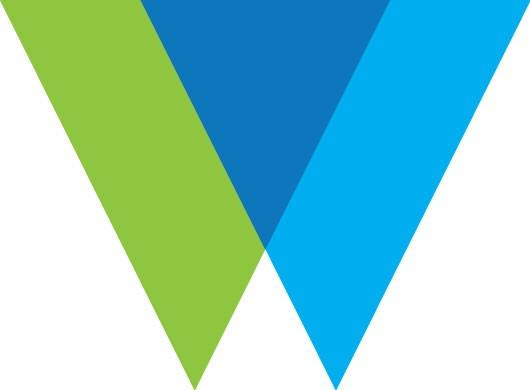 WIP-logo - Copy (2).jpg