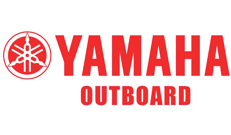 Yamaha-Outboards-logo.png
