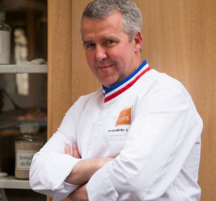 Frédéric Lalos Meilleur Ouvrier de France.jpg