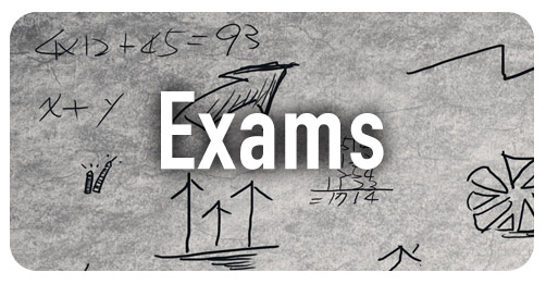 exams-narrow.jpg